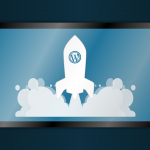 Quick Start Guide to WordPress