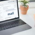 Importance of Having Personalized Email Accounts for Your Business