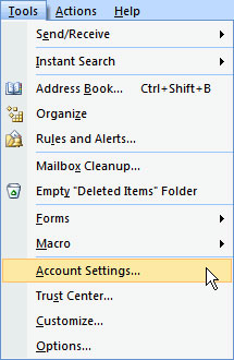 1-account-settings