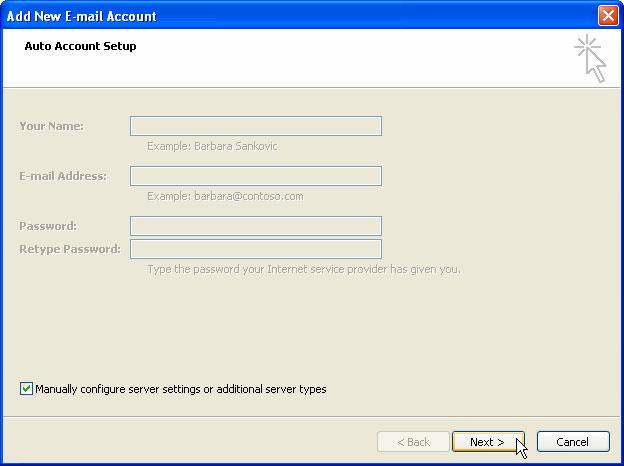 3-manually-configure-server-settings