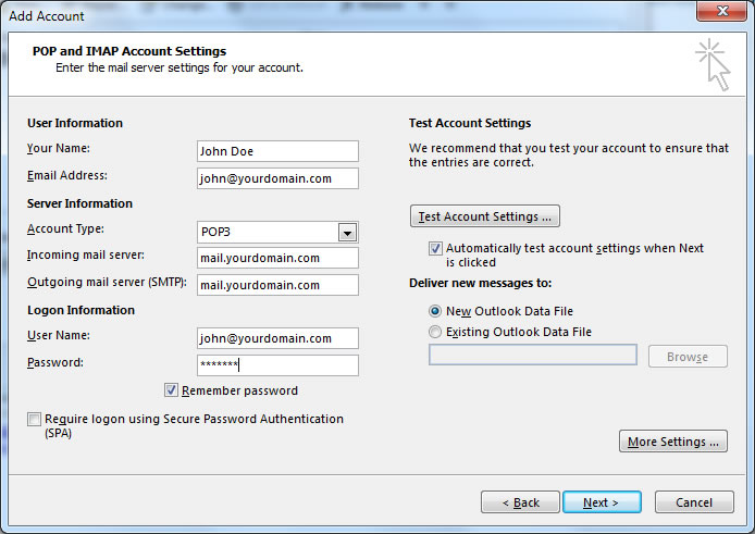 4-internet_email_settings