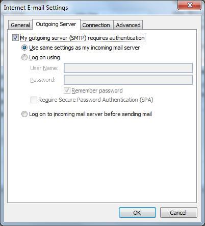 6-outgoing-server