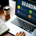 The Basics of Branding