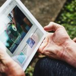 Benefits of Using Video Content on Your Website