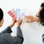 Colour Psychology & Web Design: How Your Colours Affect Your Visitors [Infographic]