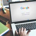 21 Step Checklist to Optimize Your Posts for Google [Infographic]