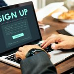 Web Design Tricks to Dramatically Boost Website Conversions [Infographic]