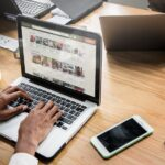 Top 10 Free Online Advertising Websites in South Africa [Updated 2021]
