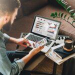 Best Online Marketing Tips for 2021